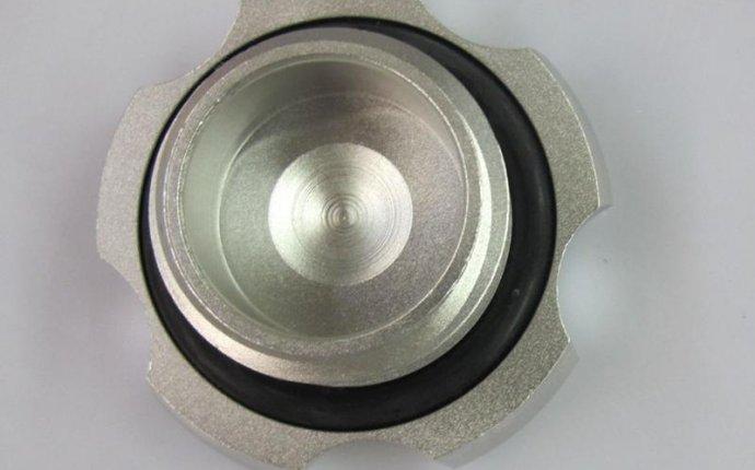 2017 Auto Racing Parts Alumium Sti Oil Caps. Tank Covers ,Fuel