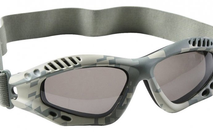 Amazon.com: Goggles - Eyewear: Automotive