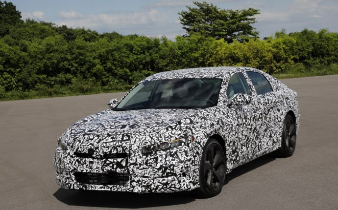 Auto News: Breaking Car News and First Drive Reports - The Car