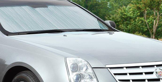 AutoSport Catalog - Auto Accessories, Floor Mats, Seat Covers, Car