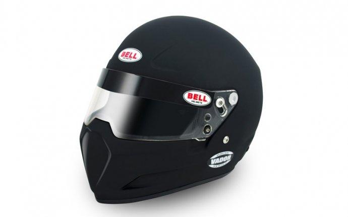 Bell Vador Helmets | 425 Motorsports