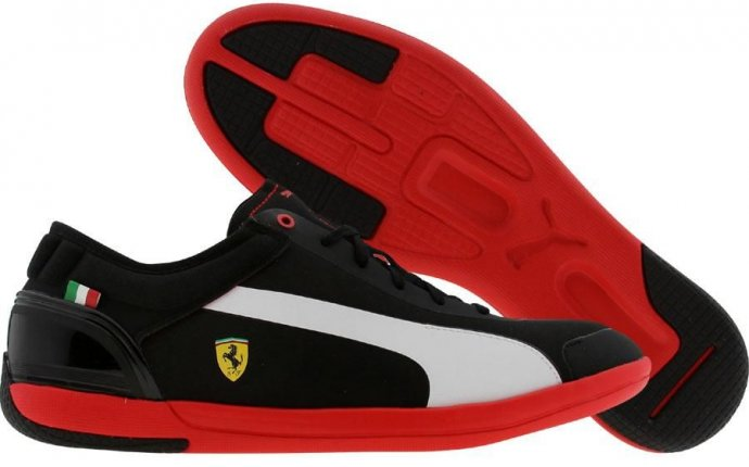 Buy cheap Online - puma racing shoes,Fine - Shoes Discount for sale