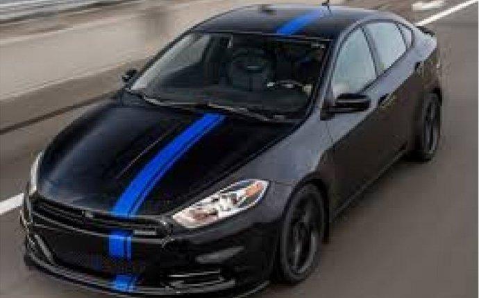 Car Racing Stripes | eBay