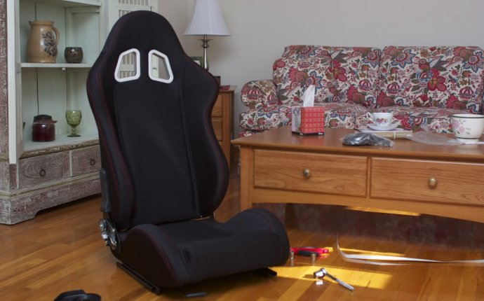 Cipher Auto Racing Seats, Review/ Installation Guide. - Forums at