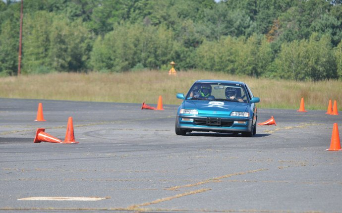 File:USA local Autocross.jpg - Wikimedia Commons