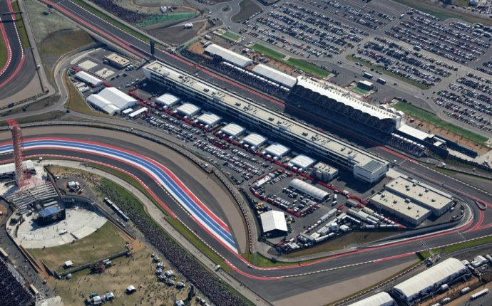 Formula 1 paddock - Google Search | NMRL | Pinterest | Search and