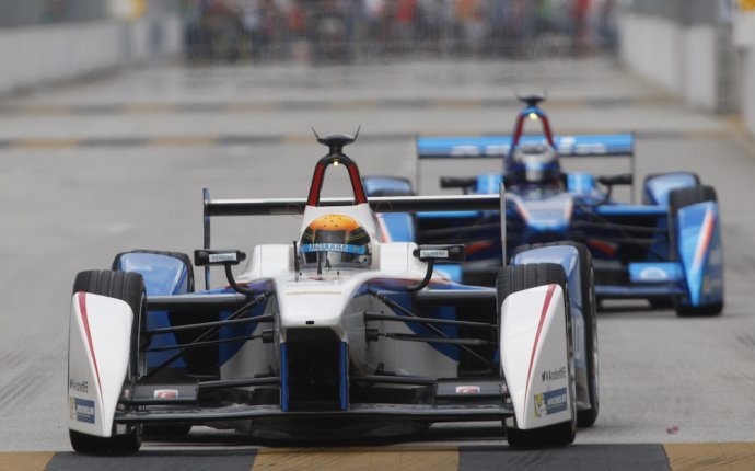 Formula E | Autosport | Pinterest | Photos, Putrajaya and Formula e