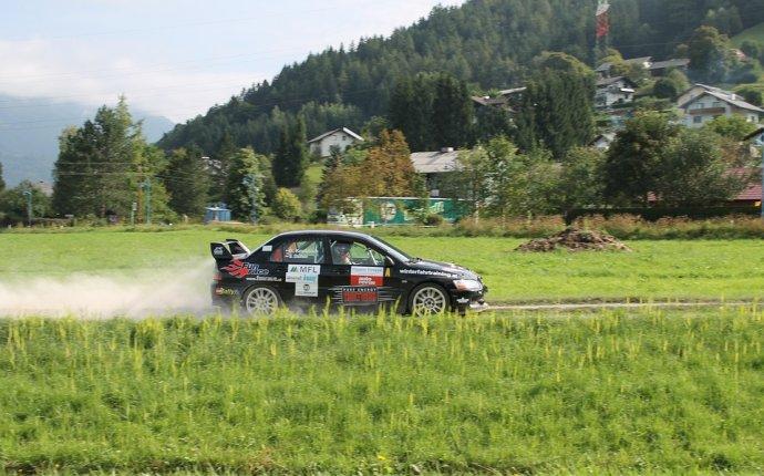 Free photo Auto Sports Car Racing Car Rally Speed - Max Pixel