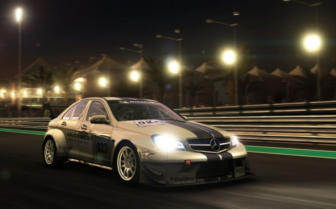 GRID Autosport Black Edition STEAM CD-KEY GLOBAL - G2A.COM