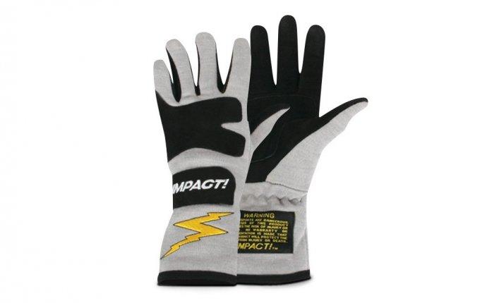 Impact™ | Racing Helmets, Suits, Shoes, Harnesses — CARiD.com