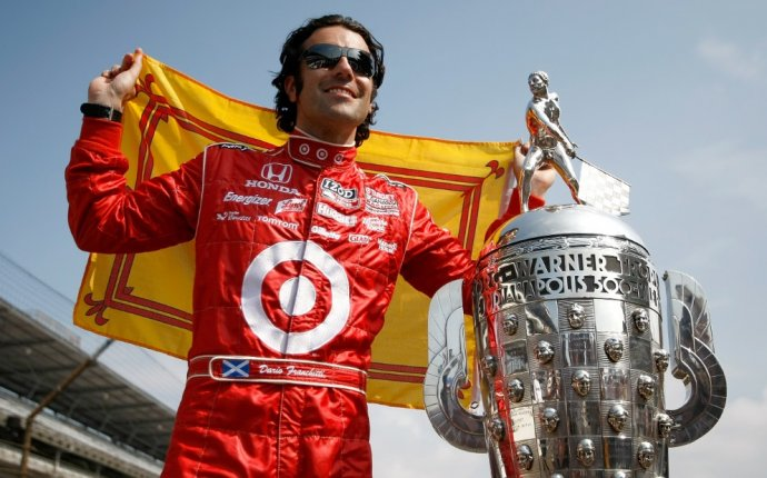 Indy 500: Fernando Alonso walking the tightest of tight ropes