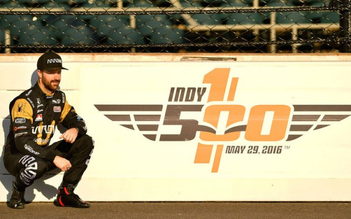 Indy 500: Fun facts, TV listings, weekend schedule