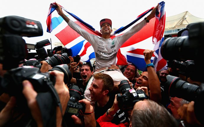 Is the F1 Brazilian Grand Prix live on Channel 4 or Sky Sports