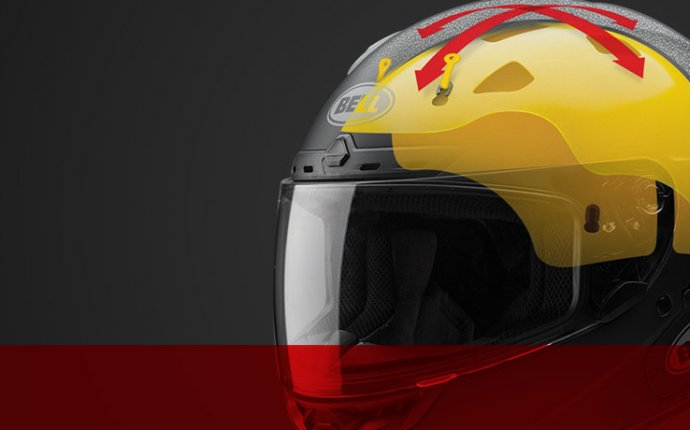 Motorcycle Helmets, Motorbike Helmets, Helmets for Motorcycle