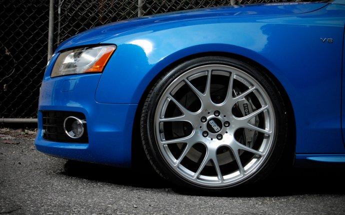 Nemesis Autosport | Technology Through Motorsports | Featuring BBS