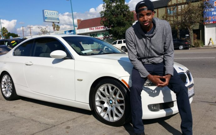 Prestige Auto Sports - 25 Reviews - Car Dealers - 5705 Lankershim