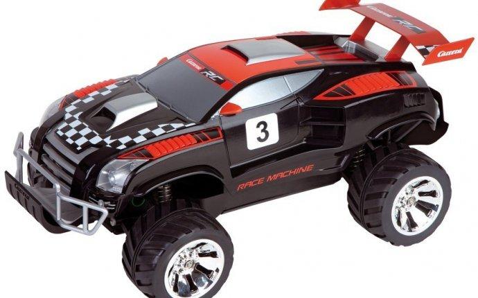 Racing Octane Body Front Bumper Nissan Altima | australia auto racing