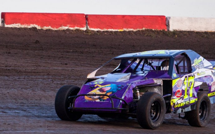 Weather forecast alters schedule for Spring Nationals, kickoff to