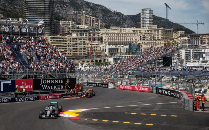 Which F1 2017 races are live on Channel 4 and Sky Sports? Full TV