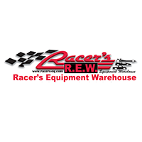 Racer's Equipment Warehouse