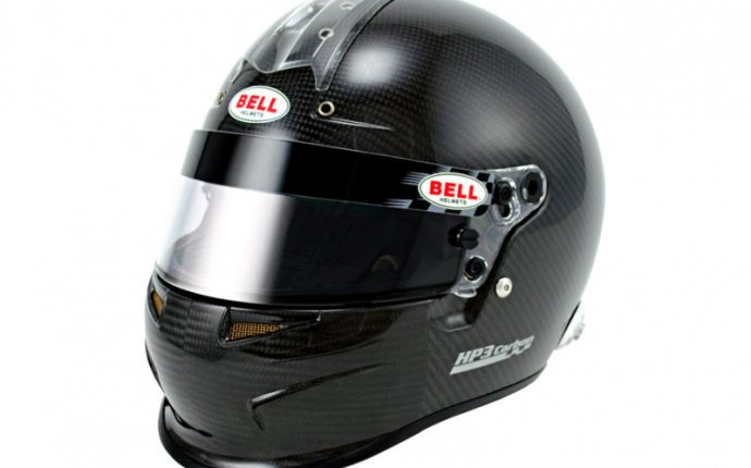Dirt Track Racing helmets